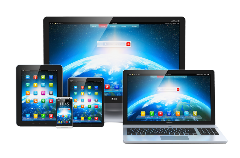 the technological shift to use of laptops and its purpose The advantages and disadvantages of computer technology the purpose of this article is the purpose of this article is to discuss the advantages and.
