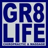 Great Life Chiropractic and Massage