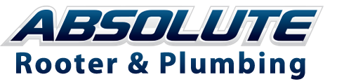 Absolute Rooter & Plumbing Services