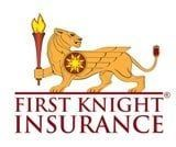 First Knight Insurance