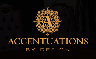 Accentuations By Design