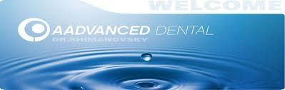 AAdvanced Dental