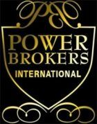 Power Broker International