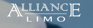 Alliance Limousine, Inc