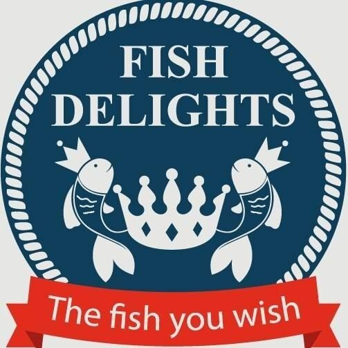 Fish Deligths