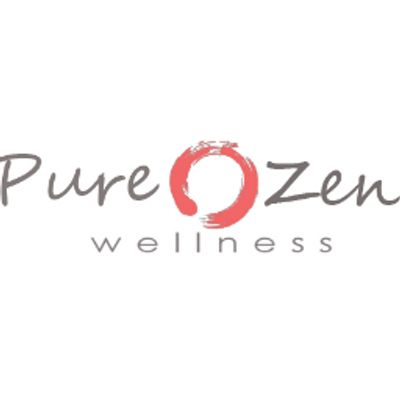 Pure Zen Wellness