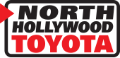 North Hollywood Toyota