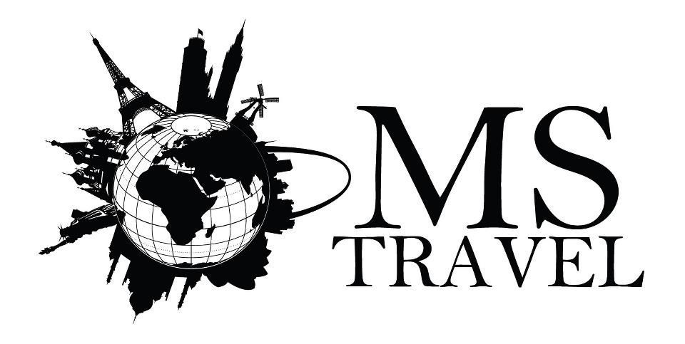 M.S. Travel & Tours