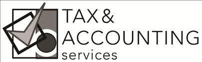 Tax and Accounting Services - TDX Consulting LLC