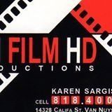 Digi Film HD Productions