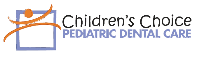 Childrens Choice Pediatric Dental Care Yuba City
