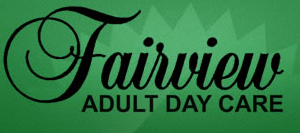 Fairview Adult Day Care Center