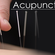 Acupuncture for Life