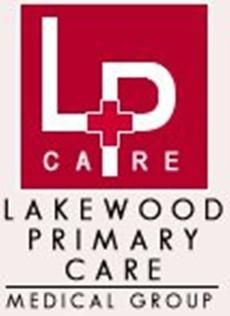 Lakewood Primary Care Med: Ginzburg Olga R MD