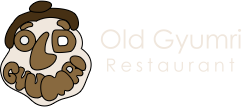 Old Gyumri Restaurant Food Delivery