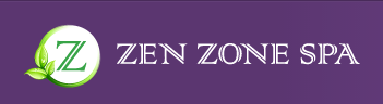 Zen Zone Acupuncture and Spa