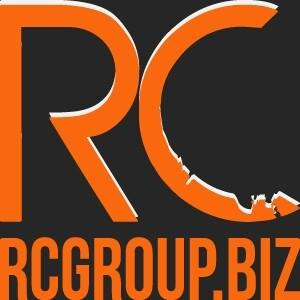 RC Group LLC