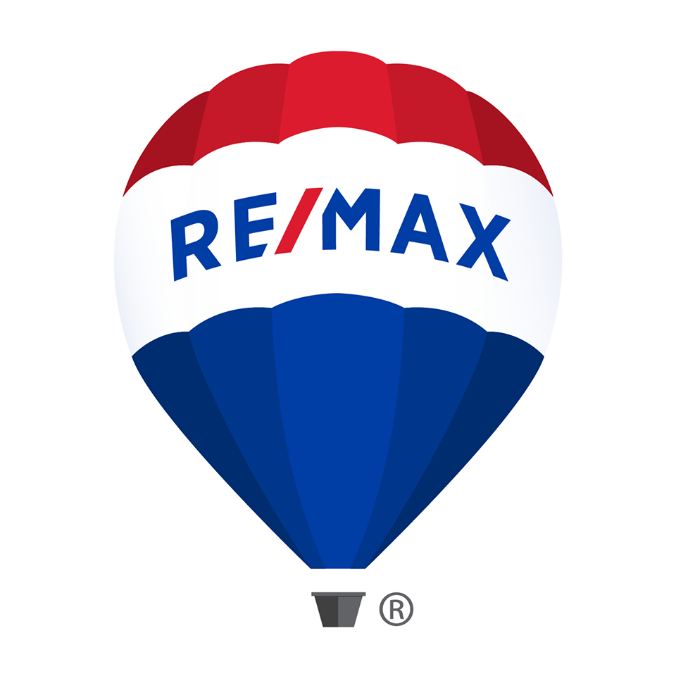 Jolanta Goetter - RE / MAX Eastside Brokers, INC.