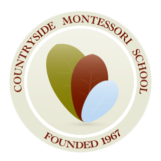 COUNTYSIDE MONTESSORI SCHOOL