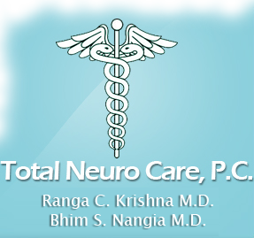 Total Neuro Care, P.C