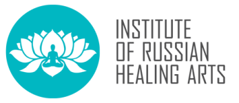 Institute of Russian Healing Arts