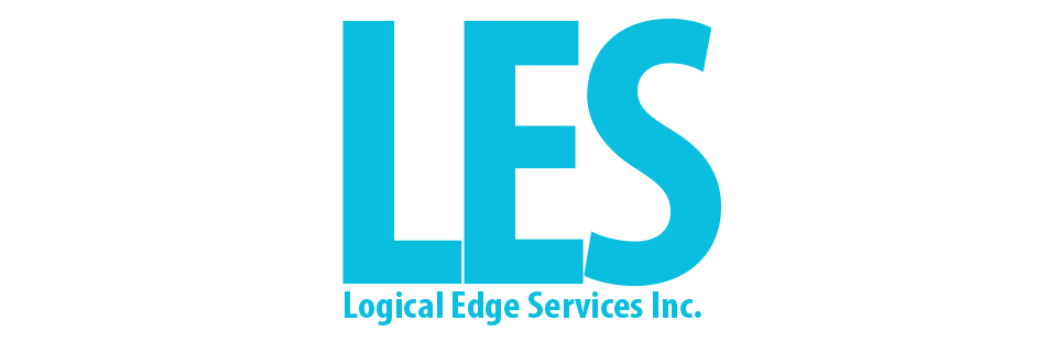Logical Edge Services