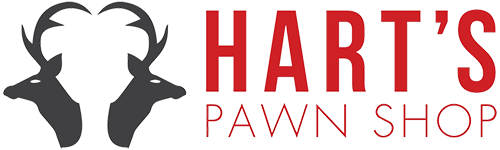 Hart's Jewelers & Pawn