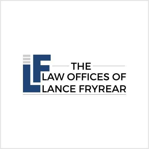 Angelina Petrosyan - The Law Offices of Lance Fryrear