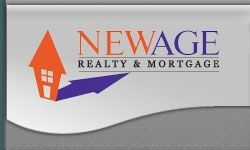 Mikhail Kurgatnikov at New Age Realty and Mortgage