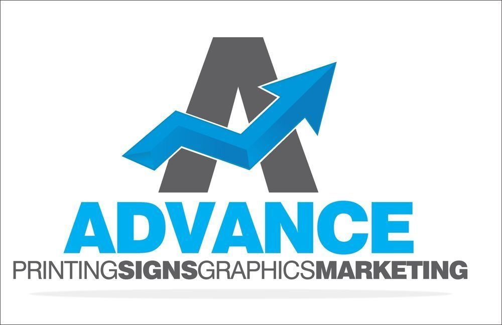 Advance Printing and Signs