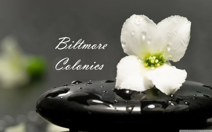 Biltmore Colon Hydrotherapy &Wellness Center
