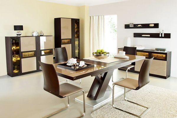 Superior European Connection Furniture Inc.