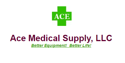 Ace Medical Supply LLC