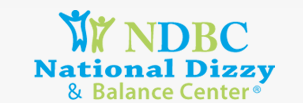National Dizzy and Balance Center