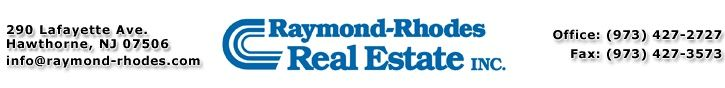 Raymond-Rhodes Real Estate