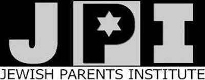 Jewish Parents Institute - JCC