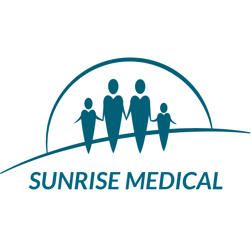 Sunrise Family Medical