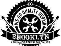 Brooklyn Washer Repair Specialist