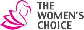 The Women's Choice