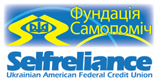 Selfreliance Ukrainian American Federal Credit Union
