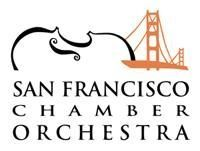 Chamber Music San Francisco