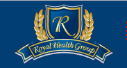Royal Rehabilitation Group