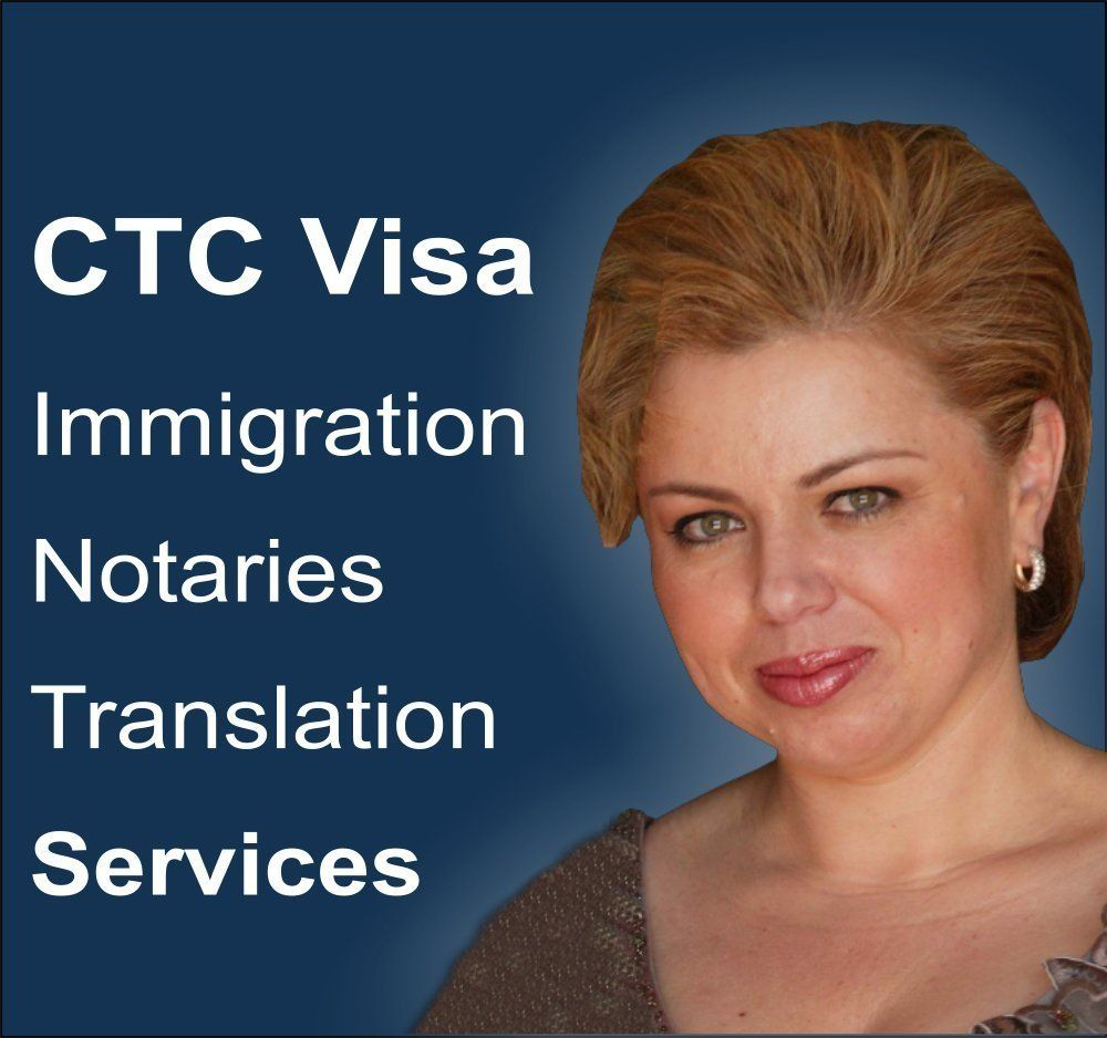 Coast to Coast Visa and Immigration Services