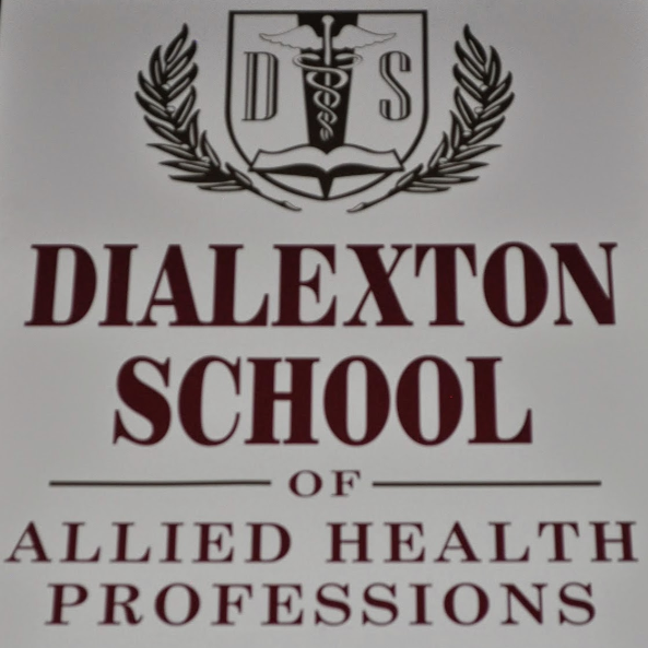 Dialexton School of Allied Health Professions