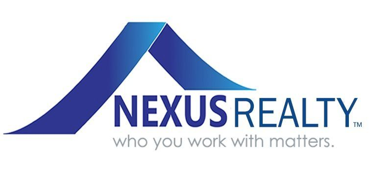 Nexus Realty International - Pavel Stepanov