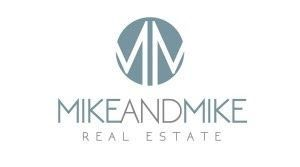 Mike Sergeyev  Real Estate Advisor