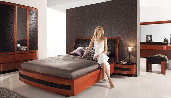 European Connection Furniture Inc.