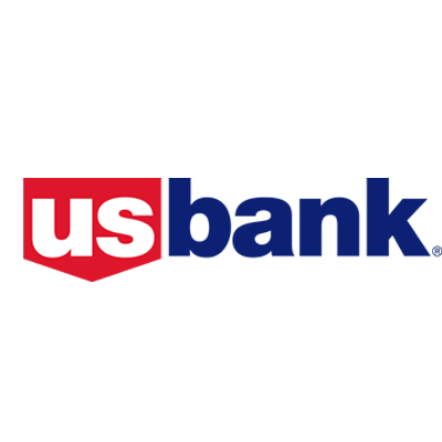 Mortgage Loan Officer Igor Krughkov - U.S. Bank