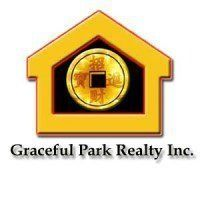 Graceful Park Realty Inc.