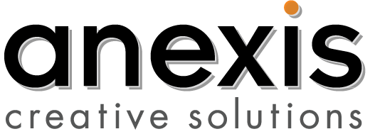 Anexis Creative Solutions / Анексис Дизайн